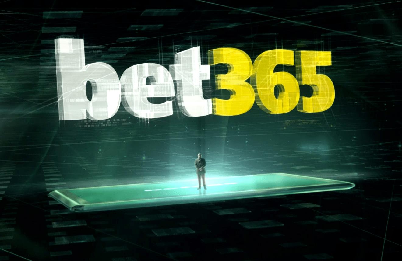 bet365-image2